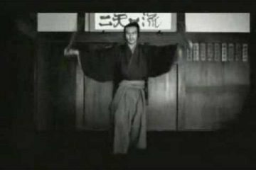 Photek - ni ten ichi ryu