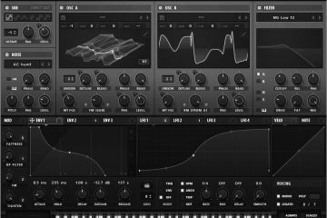 VST Plugin reviews Archives - Underground Production